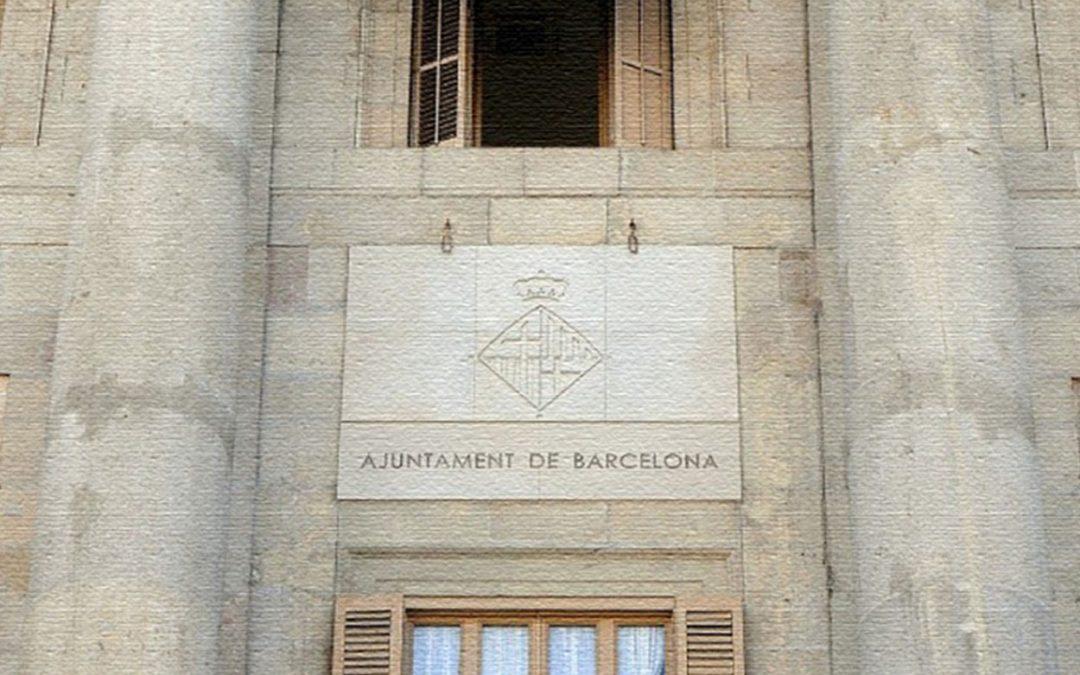 Presències i absències de la religió en els programes electorals de Barcelona