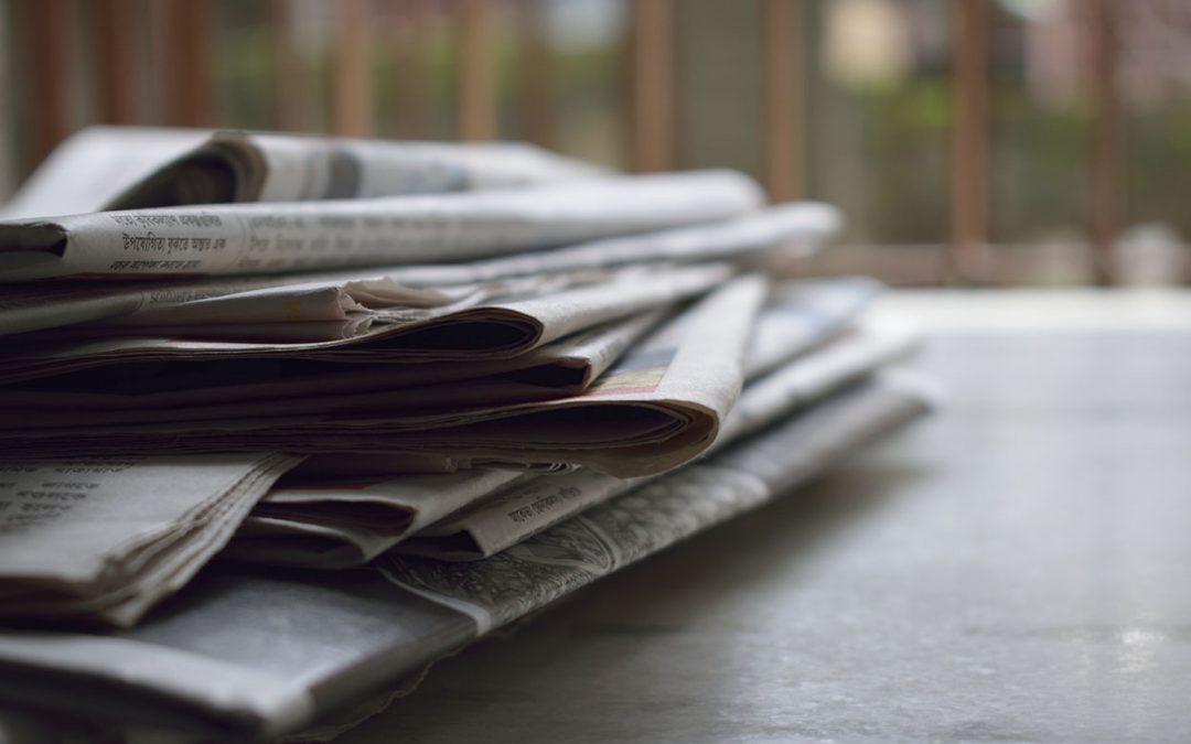 Crónica Global (24 febrero 2021)